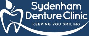 Sydenham Denture Clinic